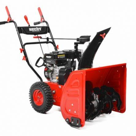 Motorna freza za snijeg HECHT-9661  DOSTUPNO ODMAH. NIŽENO