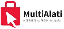 MultiAlati – Internetska trgovina alata